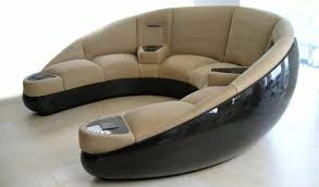 cool couches for bedrooms. Brilliant For Great 40 Cool Sofas For Bedrooms 35 Awesome Mini Couches U2013 With R