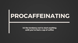 40 Funny Picture Quotes About Coffee Brain Health Personal Gorgeous Coffee Quotes