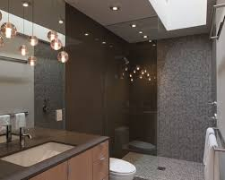 Clean A Bathroom Plans