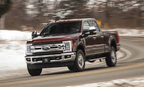 2017 ford f 350. Perfect 2017 And 2017 Ford F 350