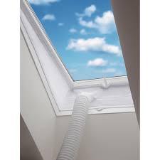 Obi Fensterabdichtung Für Klimageräte Hot Air Stop Kaufen Bei Obi