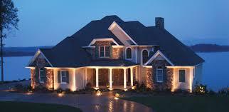 inspiring garden lighting tips. Landscape Stunning Inspiration Ideas Home Exterior Lighting Creative For Homes Jumply Co Inspiring Garden Tips D