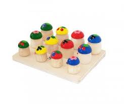 Детские товары <b>Краснокамская игрушка</b> (Krasnokamskaya <b>igrushka</b>)