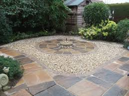 cost of flagstone patio fresh rutland paving in autumn gold mellow stone