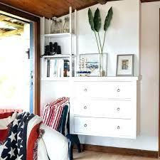 apartment storage furniture. Awesome Apartment Storage Furniture Ideas - Liltigertoo.com . T