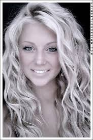 Medium Length Wavy Hairstyles 49 Wonderful NoHeat Beach Wave Hairstyle For MidLength Or Longer Hair Beach