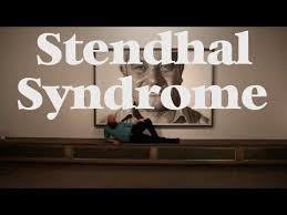 best stendhal syndrome ideas shoe drawing  idles stendhal syndrome