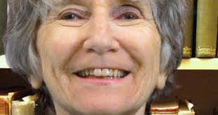 Carole Fink   Wilson Center