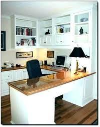 office desk components. Simple Desk Modular Desk Components Related Post Office For Office Desk Components O