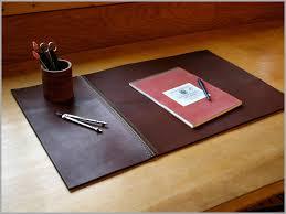 leather desk blotter leather desk blotter 234938 leather desk blotter roselawnlutheran throughout desk blotters leather desk