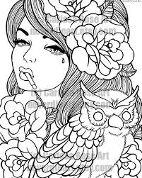 Small Picture 920 best Coloring Pages and Printables images on Pinterest