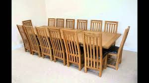 dining room table 12 table that extends to seat 12 extendable kitchen table 10 seat dining