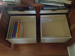 home office solutions. Innovative Home Office Solutions For Flower Hill Homes