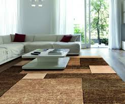 carpet colors for living room. Living Room Grey Carpet Ideas Colors Floor Carpets For L