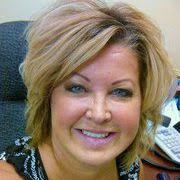 Sheryl Bowers (sbowers123) - Profile   Pinterest