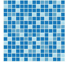 random mix glass mosaic tiles brown random mix glass mosaic tiles manufacturer from ahmedabad