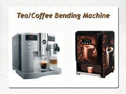 Tea Coffee Vending Machine New Coffee Vending Machine Faridabad
