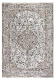 extra large white fluffy rug big blue sabra teal silver area