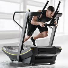 Gym Equipment Gym Equipment For Home Fitness Solutions