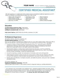Physician Assistant Resumes Impressive Medical Billing And Coding Resume Templates Assistant Resumes
