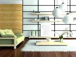Zen home furniture Pacific Zen Firstain Zen Office Zen Office Office Desk Zen Home Office Design Ideas Zen