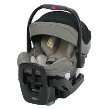 graco snugride snuglock extend2fit 35 infant car seat haven com