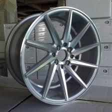"<b>17' 18</b>"" <b>дюймов</b> 4X100/114.3 Car легкосплавные <b>колесные диски</b> ..."