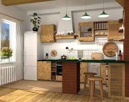 Реферат на тему интерьер кухни Металл дизайн Дизайн детской комнаты в современном стиле и интерьеры деревянных домов картинки