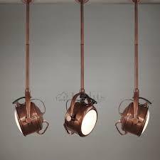 designer track lighting. Amazing Designer Track Lighting Brown Industrial Country