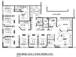 dental office design pediatric floor plans pediatric. Dental Office Design Layout Floor Plans Plan Pediatric Ideas
