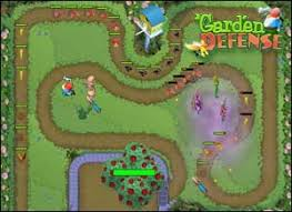 garden defense. Interesting Garden Garden Defense On