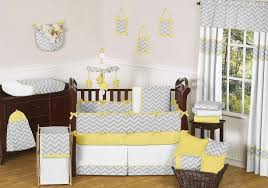 Endearing Baby Bedroom Furniture Sets Ikea Ideas Expressing