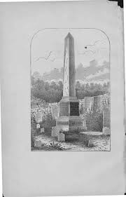 Reunion of the Descendants of Daniel Shelton, at Birmingham, Conn., June  14th, 1877.