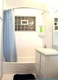 matte black shower curtain rod captivating rods curved bedding sho tension curtain rods target black shower rod spring long matte