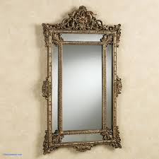antique decorative wall mirror sets for diy decor mirrors