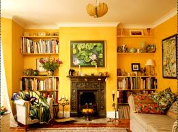 traditional interior home design. Full Size Of Home Designs:traditional Living Room Design Ideas Traditional With Interior