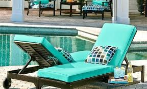 patio cushions clearance patio chair cushion beautiful patio furniture seat cushions clearance outdoor patio intended for outdoor furniture