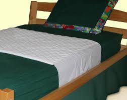 cotton waterproof mattress pad