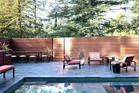 mid century modern outdoor furniture patio ideas mid century modern outdoor furniture patio mid century modern