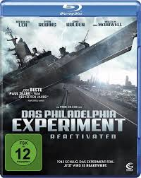 [Mini-HD] The Philadelphia Experiment (2012)