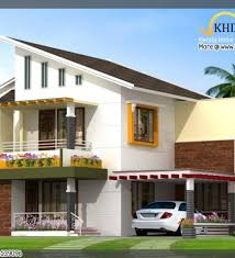 Small Picture Victorian Model House Exterior Kerala Home Design And Floor Plans