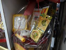 burts bees gift basket costco 2