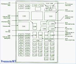 2007 f150 fuse box location 2007 f150 fuse box location \u2022 free 2005 f150 fuse box under hood at 06 F150 Fuse Box Location