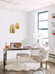 minimal office. Design Minimal Office