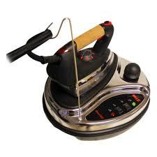 <b>Парогенератор MIE Stiro 1200</b> — купить в интернет-магазине ...