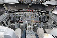 landing gear direct steering edit