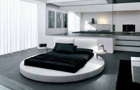 bedroom furniture for teenager. Modern Interior Design Medium Size Bedroom Furniture Ikea Black And White Tumblr Cheap Packages Storage For Teenager