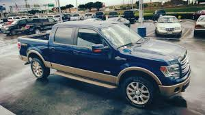 ford f 150 king ranch 2014. 2013 king ranch 4x4 blue jean metallic build-ford-f-150-king ford f 150 2014