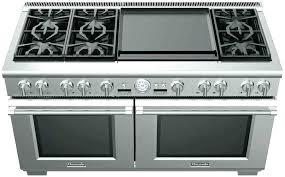 stove with griddle. Cast Iron Griddle On Electric Stove With Pro Grand Dual Fuel Range 6 Star Burners Using E