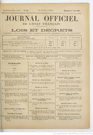 Pag Téléchar 155 Citations Fermons Les Abattoirs Mtl
